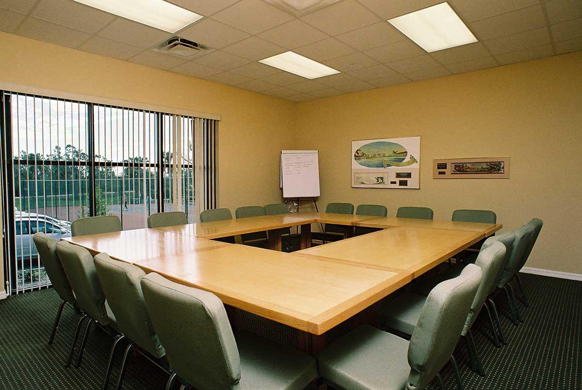 Sandstar Remodeling – Commercial Designs, Remodels, and Renovations