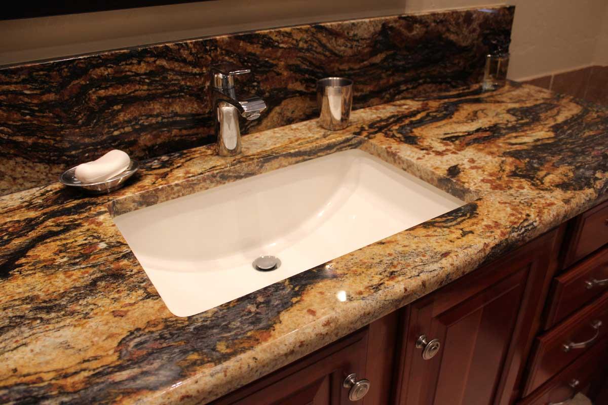 Sandstar Remodeling – Details, Embelishments, Accessories