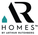 s a franchise of the luxury home builder, Arthur Rutenberg Homes announced their official rebranding to AR Homes by Arthur Rutenberg!