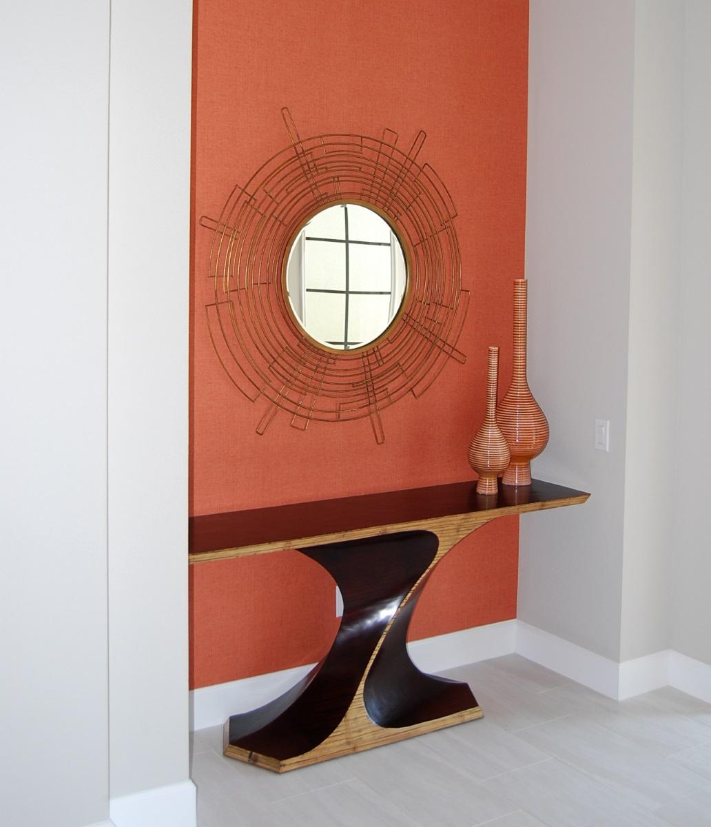 Sandstar Remodeling – Interior Design