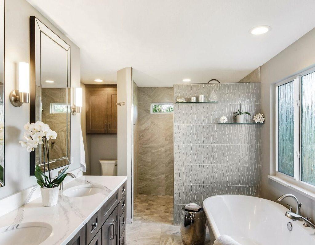 H Bath 1