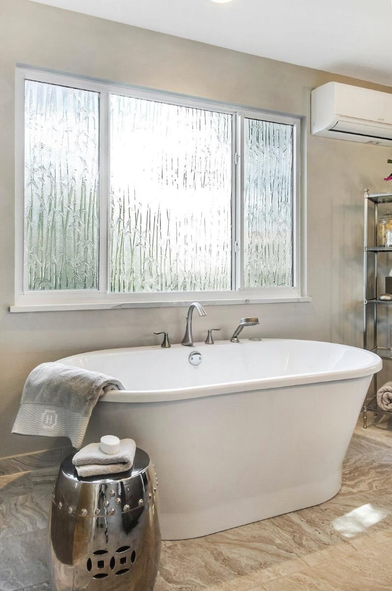 H Bath 2