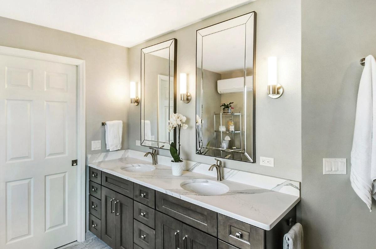 H Bath 3