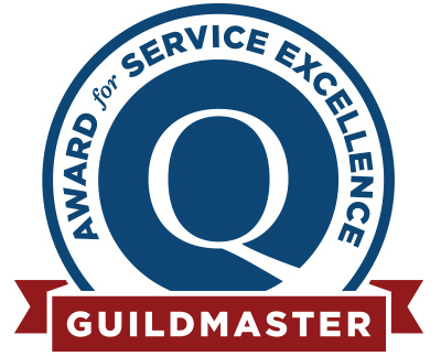 SandStar Wins 2020 Guildmaster Award for Service Excellence!