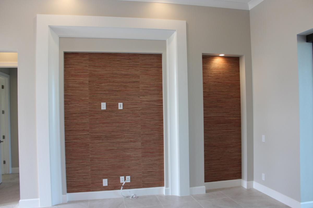 Sandstar Handyman service and home remodel