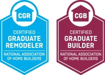 Logo for NARI Member – National Association of the Remodeling Industry